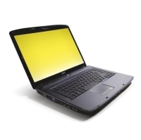 "Acer Aspire AS5530G 15.4"", RM70,2Gt, 250Gt,R3450"