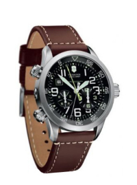 Victorinox Swiss Army - Watch